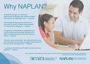 20150417 Why NAPLAN 2 180