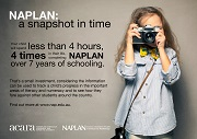 20150427 NAPLAN snapshot in time 180